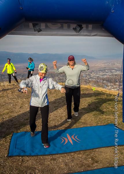 2013 Sentinel Hill Climb (fs)-288