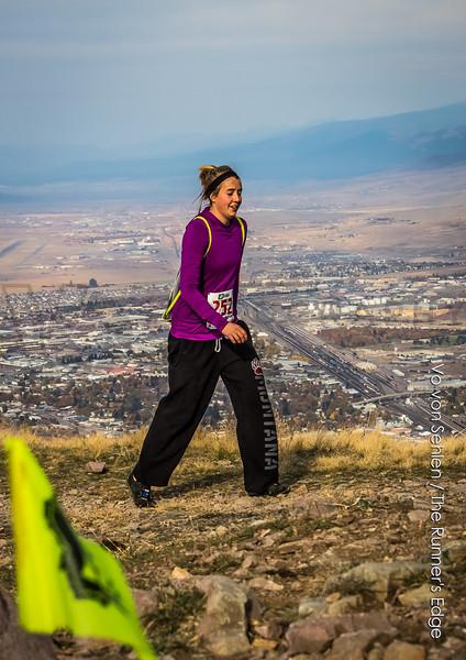 2013 Sentinel Hill Climb (fs)-281