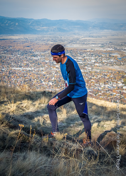 2013 Sentinel Hill Climb (fs)-132