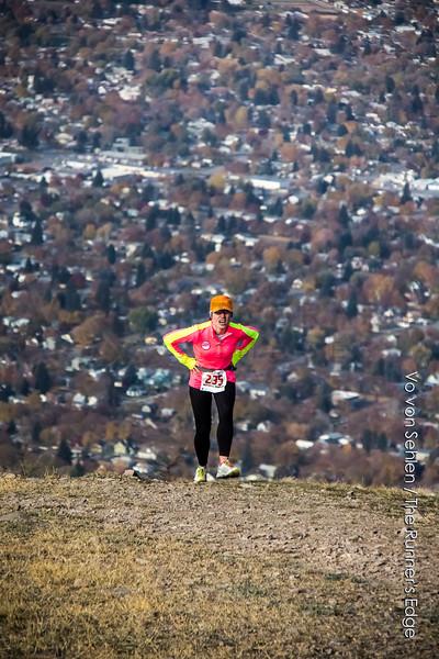 2013 Sentinel Hill Climb (fs)-255