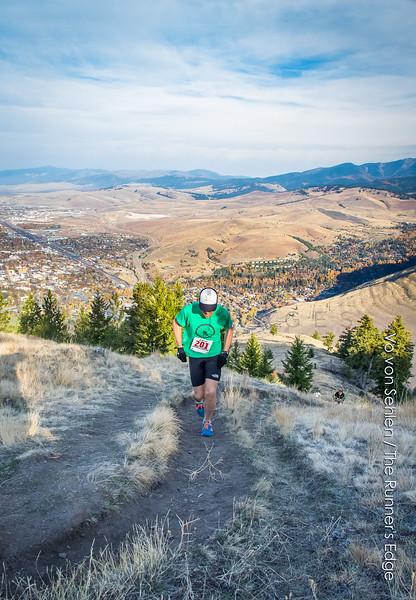 2013 Sentinel Hill Climb (fs)-39