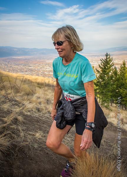2013 Sentinel Hill Climb (fs)-233
