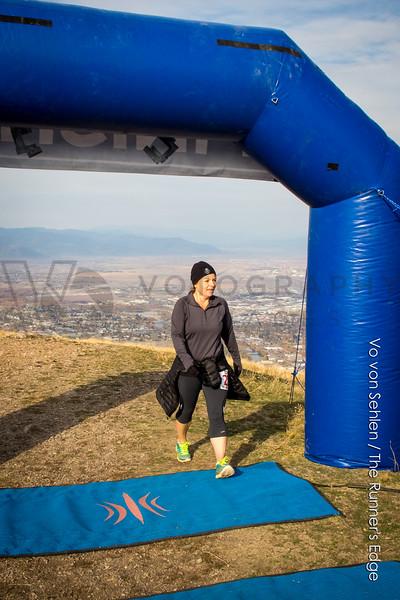 2013 Sentinel Hill Climb (fs)-277