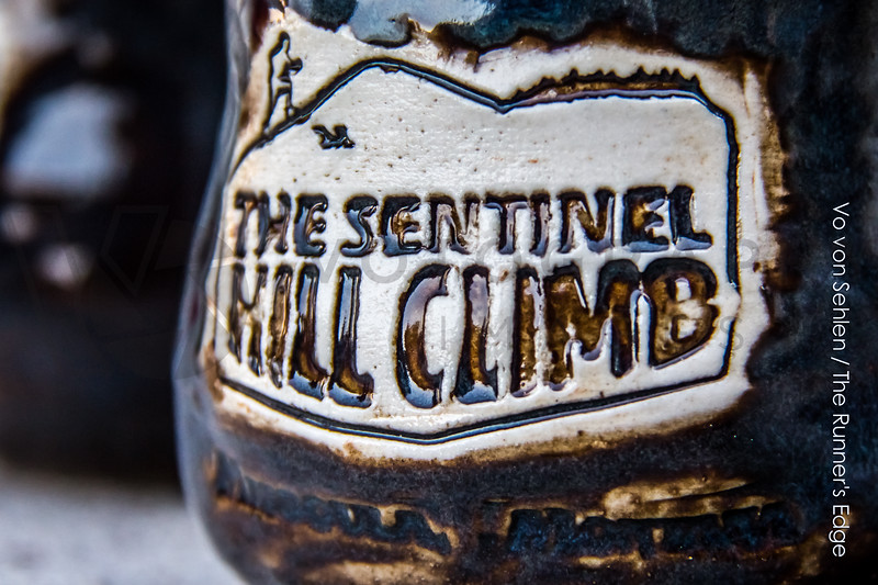 2013 Sentinel Hill Climb (fs)-4