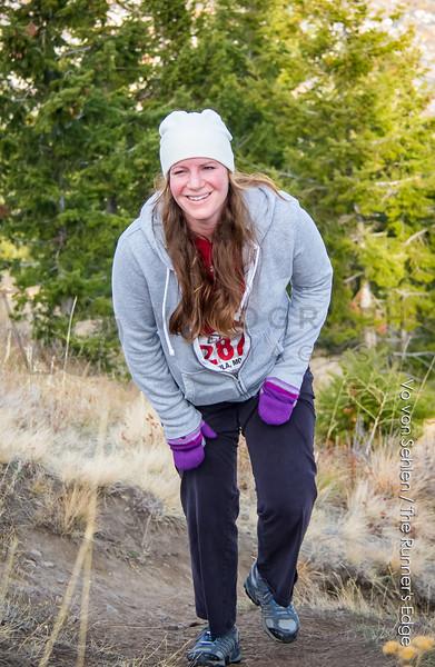 2013 Sentinel Hill Climb (fs)-235