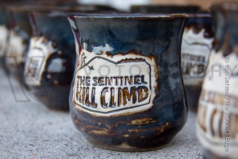 2013 Sentinel Hill Climb (fs)-3