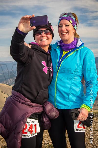 2013 Sentinel Hill Climb (fs)-289