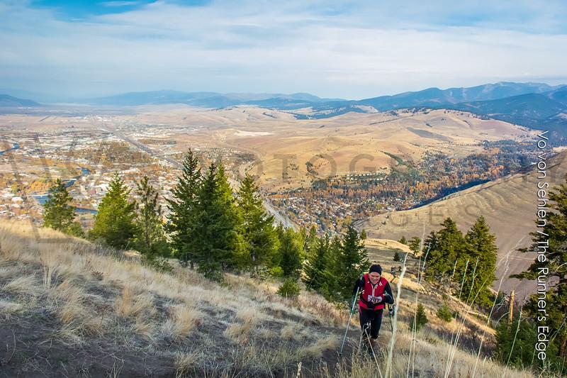 2013 Sentinel Hill Climb (fs)-212