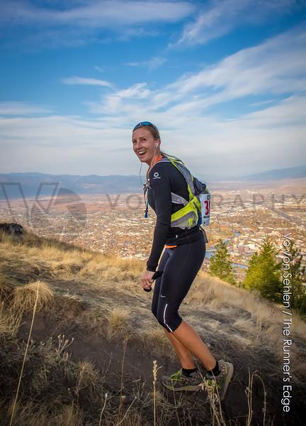 2013 Sentinel Hill Climb (fs)-209