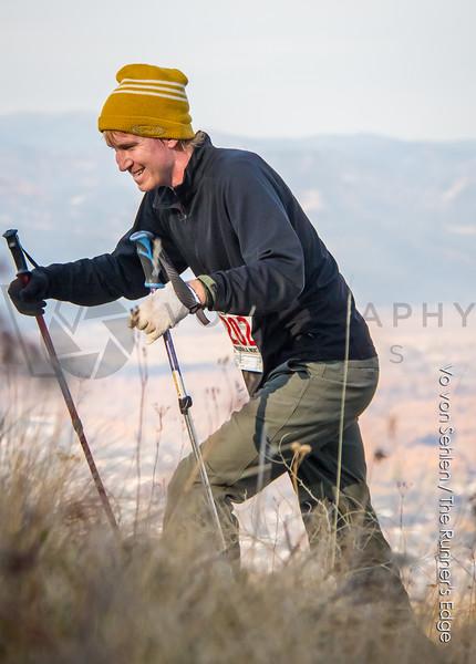 2013 Sentinel Hill Climb (fs)-101