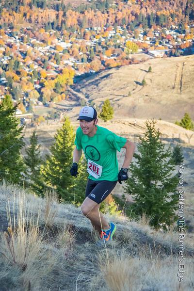 2013 Sentinel Hill Climb (fs)-37