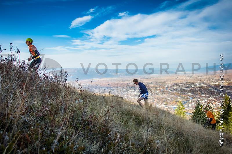 2013 Sentinel Hill Climb (fs)-79