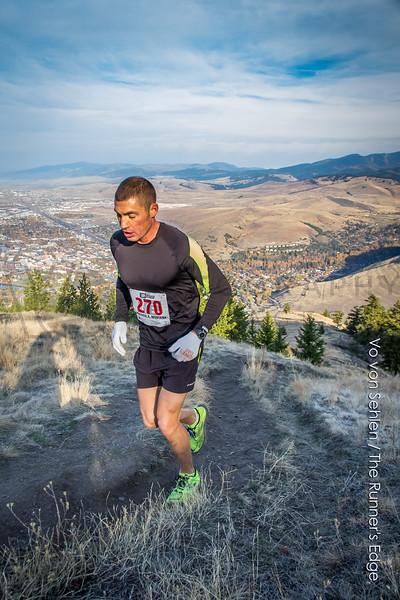 2013 Sentinel Hill Climb (fs)-46