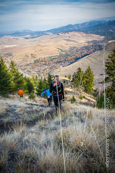 2013 Sentinel Hill Climb (fs)-207
