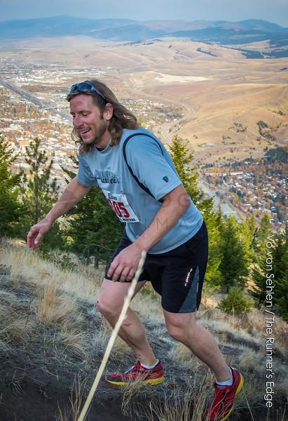2013 Sentinel Hill Climb (fs)-199