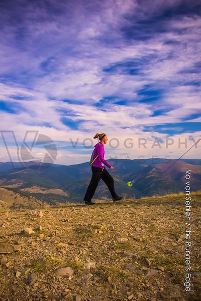 2013 Sentinel Hill Climb (fs)-283