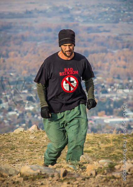 2013 Sentinel Hill Climb (fs)-291