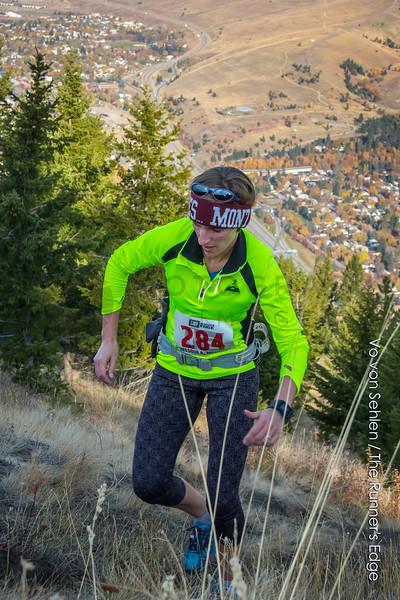 2013 Sentinel Hill Climb (fs)-188