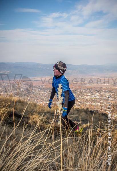 2013 Sentinel Hill Climb (fs)-163