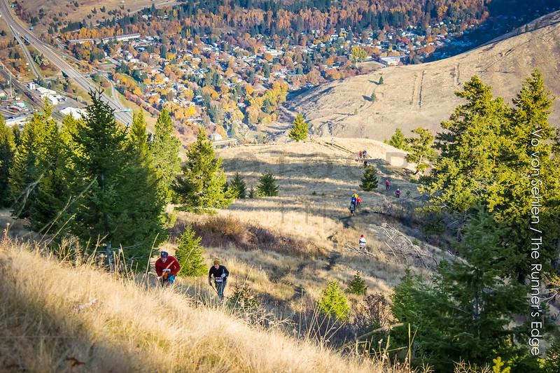 2013 Sentinel Hill Climb (fs)-93