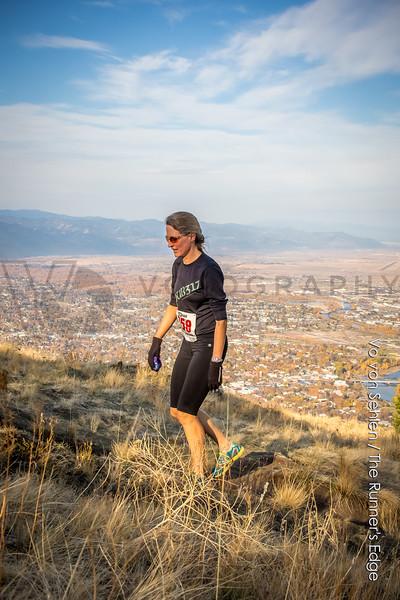 2013 Sentinel Hill Climb (fs)-181