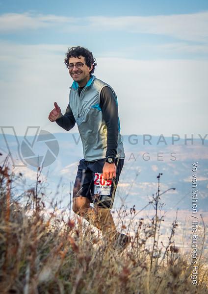 2013 Sentinel Hill Climb (fs)-112