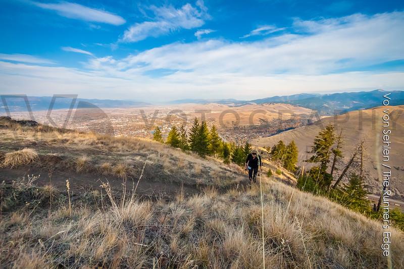 2013 Sentinel Hill Climb (fs)-241