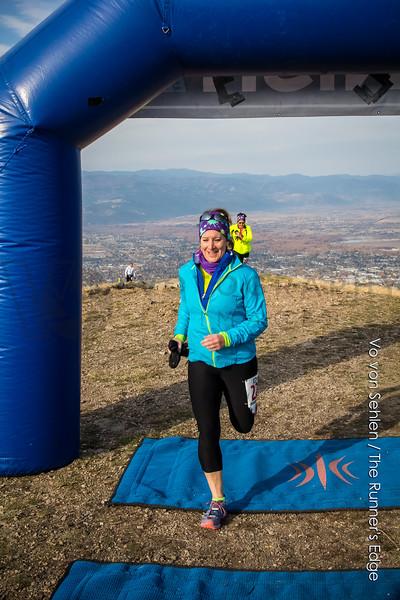 2013 Sentinel Hill Climb (fs)-268