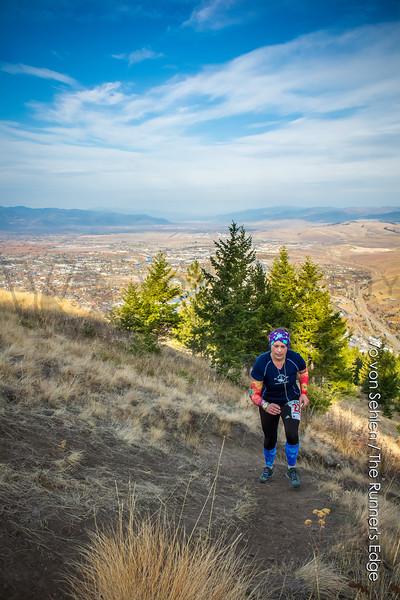 2013 Sentinel Hill Climb (fs)-221