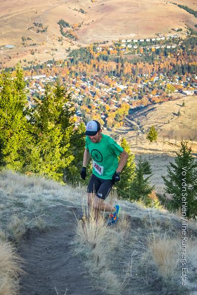 2013 Sentinel Hill Climb (fs)-38