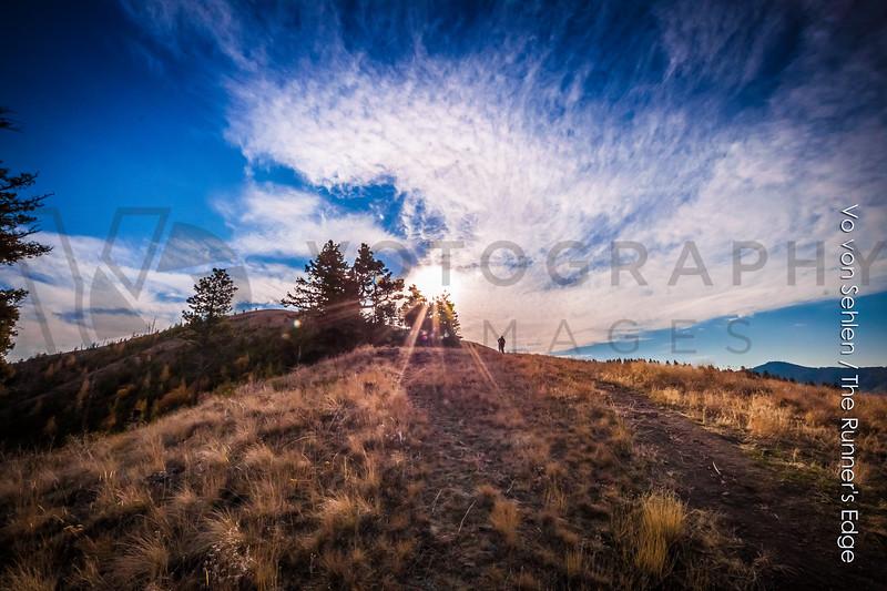 2013 Sentinel Hill Climb (fs)-261