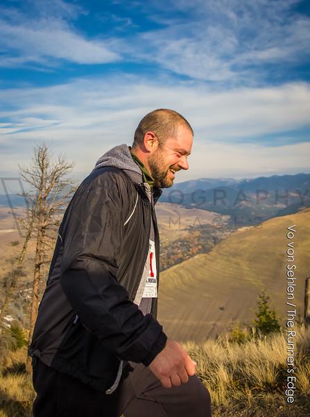 2013 Sentinel Hill Climb (fs)-240