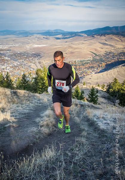 2013 Sentinel Hill Climb (fs)-45