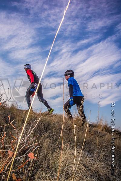 2013 Sentinel Hill Climb (fs)-164