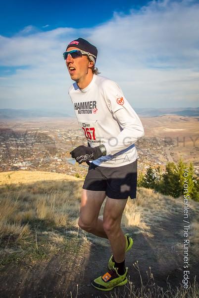 2013 Sentinel Hill Climb (fs)-61