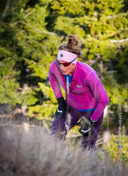 2013 Sentinel Hill Climb (fs)-121
