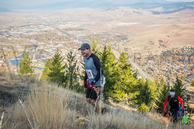 2013 Sentinel Hill Climb (fs)-158