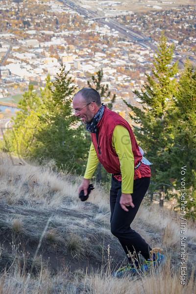 2013 Sentinel Hill Climb (fs)-125