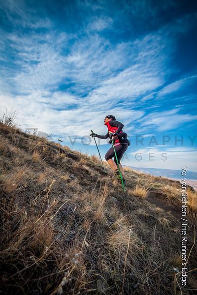 2013 Sentinel Hill Climb (fs)-245