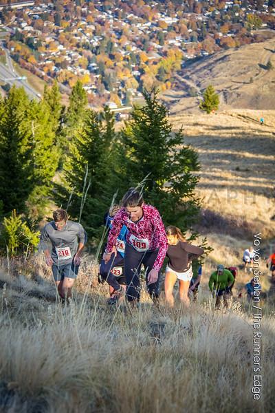 2013 Sentinel Hill Climb (fs)-126