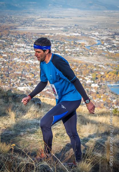 2013 Sentinel Hill Climb (fs)-131