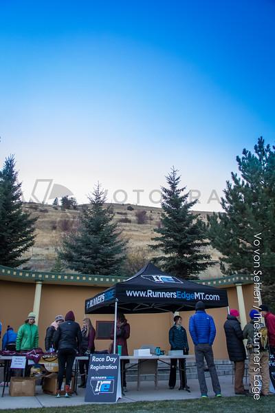 2013 Sentinel Hill Climb (fs)-1