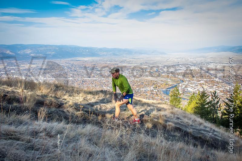 2013 Sentinel Hill Climb (fs)-137