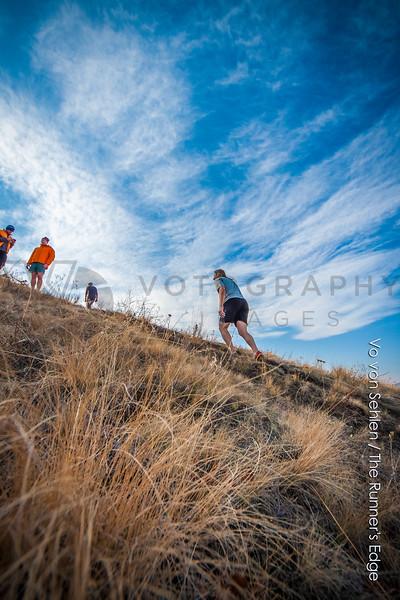 2013 Sentinel Hill Climb (fs)-243