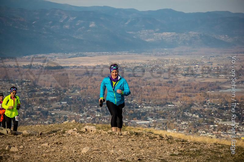 2013 Sentinel Hill Climb (fs)-267