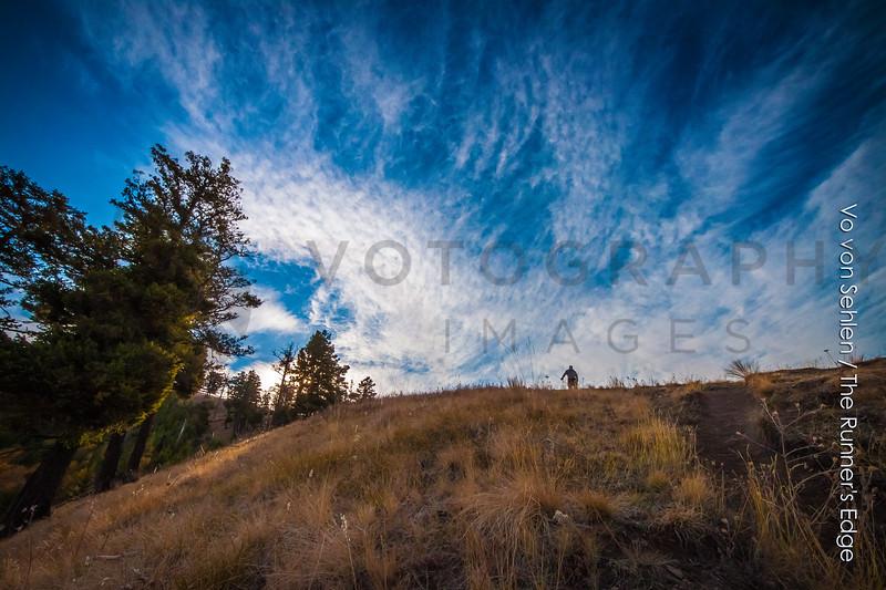 2013 Sentinel Hill Climb (fs)-260
