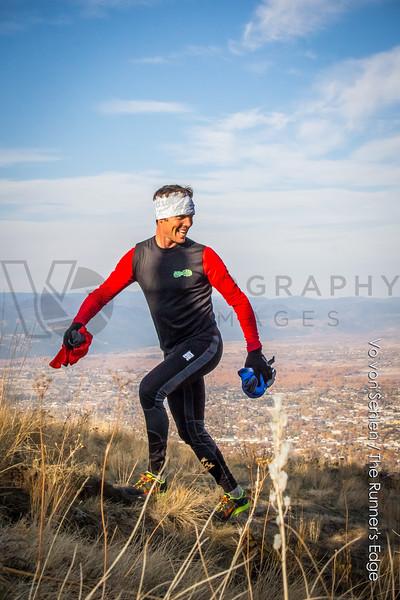2013 Sentinel Hill Climb (fs)-162