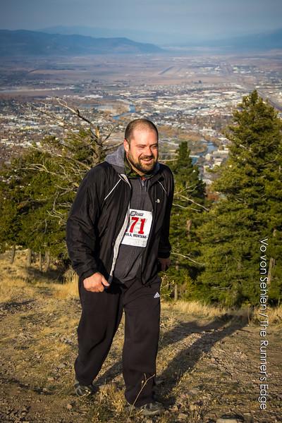 2013 Sentinel Hill Climb (fs)-239