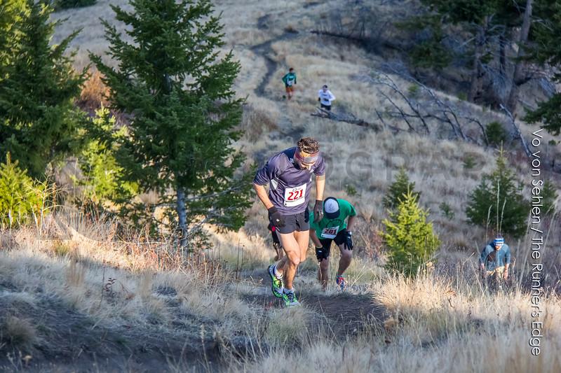 2013 Sentinel Hill Climb (fs)-27