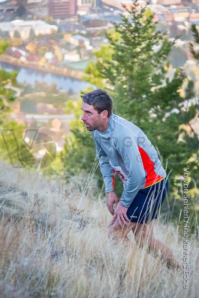 2013 Sentinel Hill Climb (fs)-75